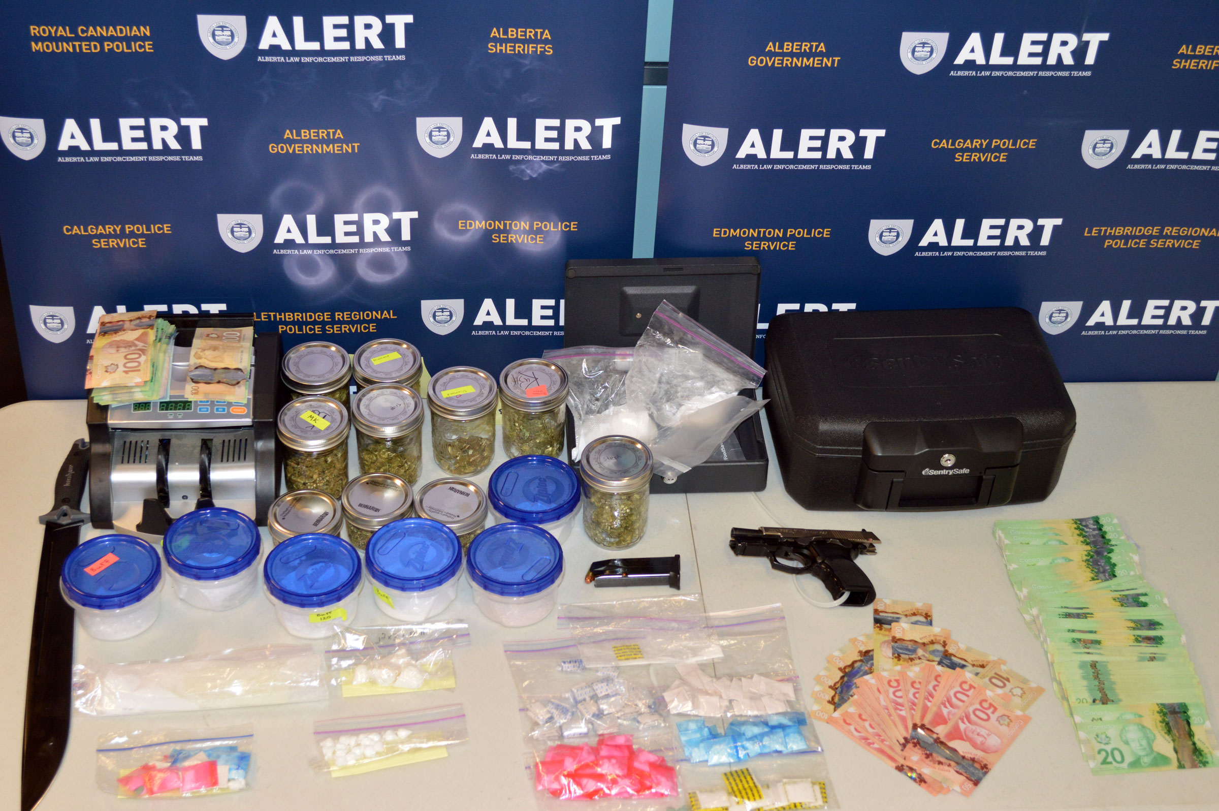 2014-Sep22-GP-drug-bust